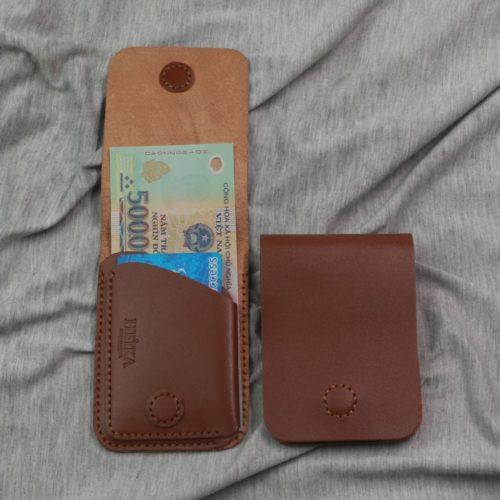 Photo of Ví sen nam có gì đặc biệt? Cách chọn mua ví sen chuẩn nhất?