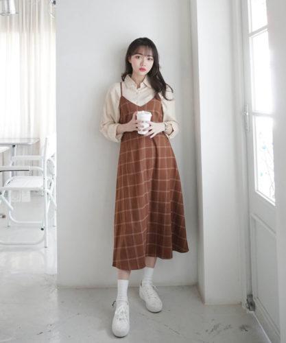 áo yếm