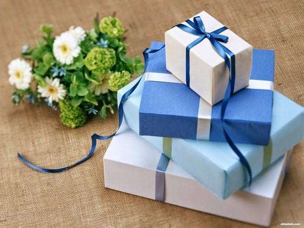 quà sinh nhật cho nam