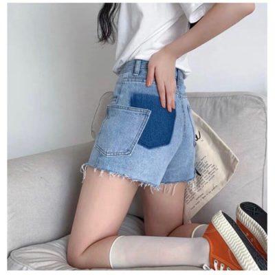 quần short