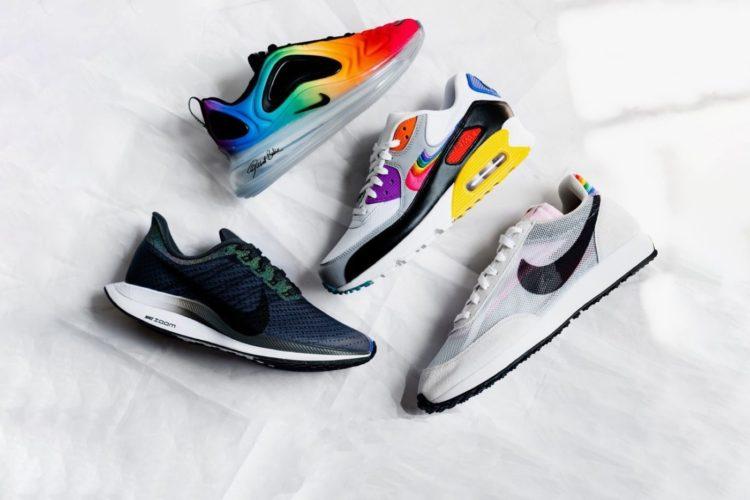 Sneaker là gì