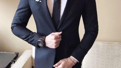 Photo of Cách chọn áo Vest nam công sở ''chuẩn không cần chỉnh ''