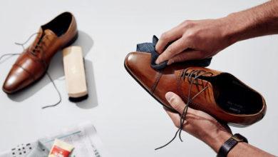 Photo of Cách bảo quản giày da bò nam sử dụng lâu ngày mà vẫn như mới