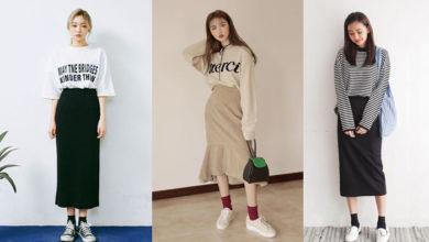 Photo of TOP những mẫu chân váy đẹp SIÊU XINH cho các nàng điệu đà