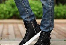 giày ống