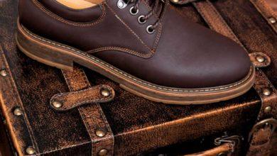 Photo of Hướng dẫn phối đồ với giày nam da bò cao cấp cực lịch lãm
