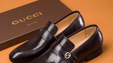 Photo of Hướng dẫn chọn giày da nam Gucci theo phong cách