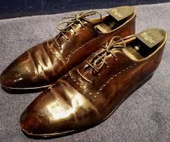 Photo of 5 Cách khắc phục giày da bị nhăn không thể bỏ lỡ