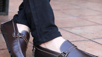 Photo of Cách chọn giày cỏ nam phù hợp cho mọi anh chàng