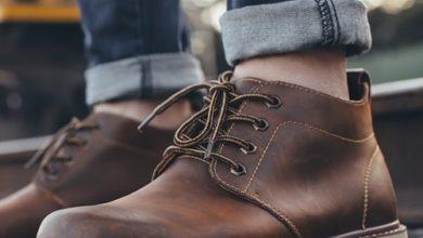 Photo of Cách chọn giày cổ lửng nam phù hợp với phong cách từng người