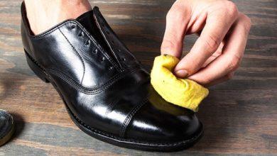 Photo of Những cách làm bóng giày da nam như vừa mới mua về