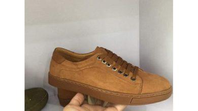 Photo of Cách chọn và duy trì một đôi giày da bò nam đẹp sử dụng được lâu bền