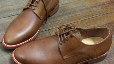 Photo of Hướng dẫn cách phân biệt giày da bò nam hcm thật với da giả