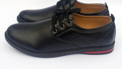 Photo of Bật mí cách chọn giày da hàng hiệu cho nam cực chất lượng