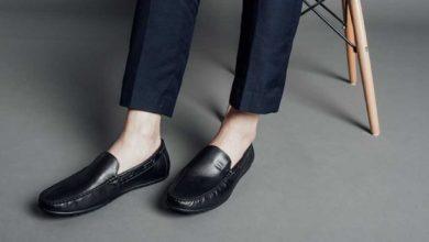 Photo of Bật mí 4 cách chọn giày da thật cực hiệu nghiệm