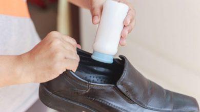Photo of Bật mí cách vệ sinh giày lười nam cực hay nên lưu lại ngay