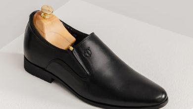 giày nam đế cao