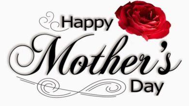 Photo of Ý nghĩa ngày của Mẹ tại Việt Nam và các quốc gia trên thế giới