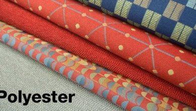Photo of Polyester là gì? Công dụng của Polyester đối với ngành may mặc là gì?