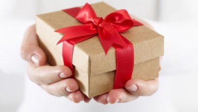 Photo of Cách chọn quà tặng mẹ trong Ngày của Mẹ đầy đủ ý nghĩa