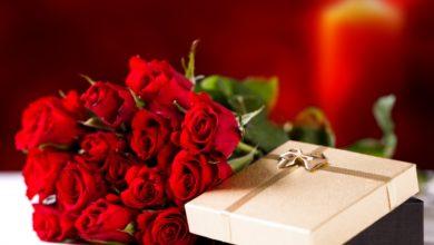 Photo of Hướng dẫn chọn những món quà Valentine ý nghĩa cho các cặp tình nhân