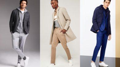 Photo of TIP Cách phối quần áo nam theo xu hướng HOT TREND hiện nay