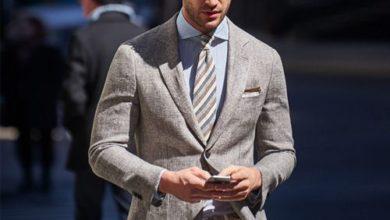 Photo of TIP chọn size áo sơ mi và thun cho cả nam nữ bạn đừng bỏ lỡ