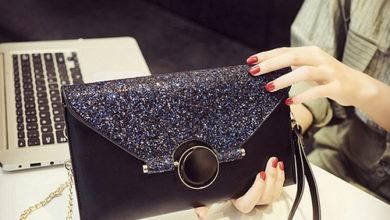 Photo of TOP những mẫu ví cầm tay nữ HOT TREND hiện nay