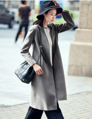 áo khoác nữ đẹp