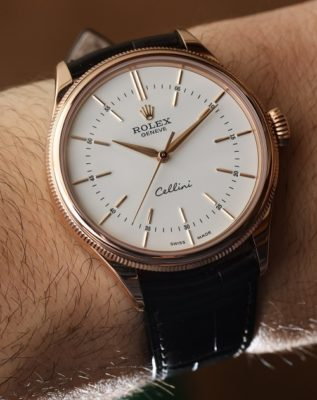 đồng hồ điện