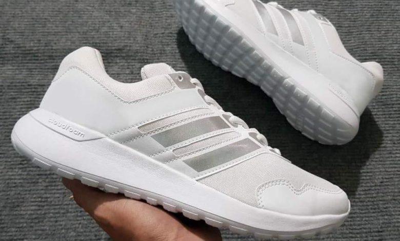 mua giày thể thao nam