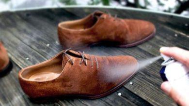 Photo of Top 5 cách bảo quản giày da lộn cực hiệu nghiệm ít ai biết