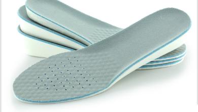 Photo of Top 5 cách chọn mua miếng lót giày tăng chiều cao đơn giản nhất