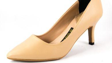 Photo of 4 bước chăm sóc giày dolly bạn không thể bỏ qua
