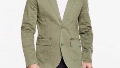 áo blazer nam hàng hiệu