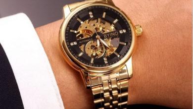 Photo of Khám phá cách chọn mua đồng hồ cơ nam chính hãng hợp phong thủy