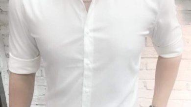 Photo of Cách giặt áo sơ mi trắng nam cao cấp để áo luôn như mới