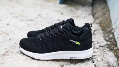 Photo of Bí quyết giúp bảo quản giày adidas neo Vietnam luôn như mới