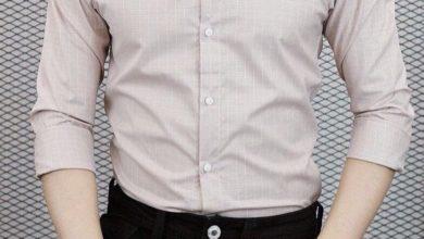 Photo of Mẹo hay giúp các chàng chọn được chiếc áo sơ mi nam đẹp và lịch lãm