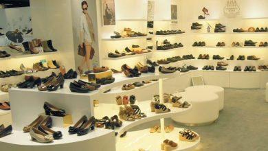 Photo of Khám phá nghệ thuật chọn giày dép qua 14 mẹo đơn giản