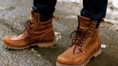 Photo of Bí quyết làm sạch giày boot chính hãng đơn giản và nhanh chóng