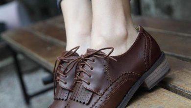 Photo of Mẹo chọn giày Oxford các quý ông lịch lãm nhất định phải biết