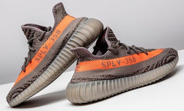 giày adidas cao cấp