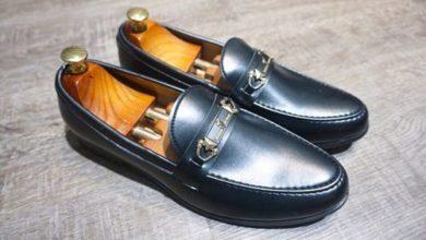 cách chọn mua giày