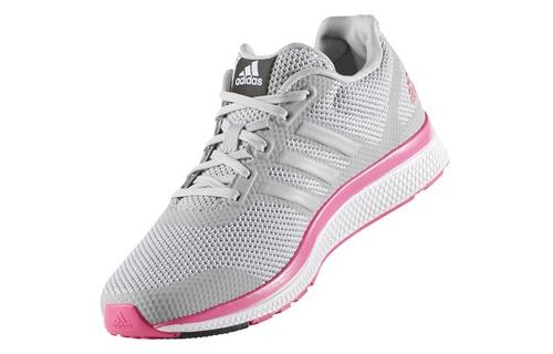 giày thể thao nữ adidas
