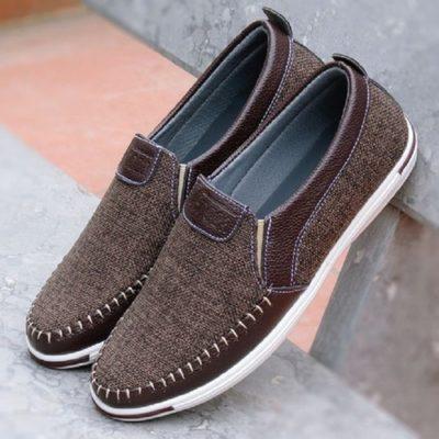 giày lười cao cấp
