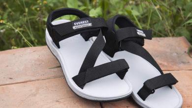 giày sandal nam cao cấp