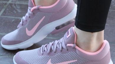 giày nike nữ chính hãng
