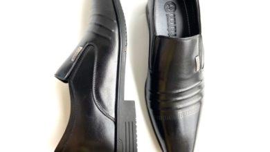 giày tăng chiều cao chính hãng
