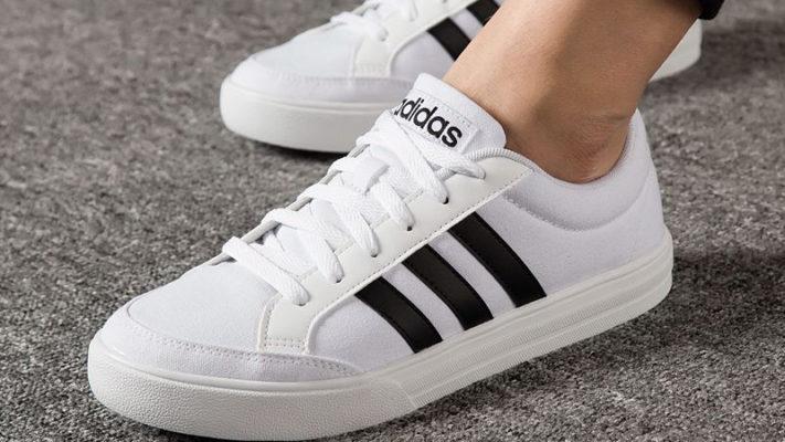 giày adidas nam chính hãng